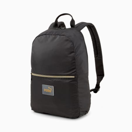 Pop Women's Daypack, Puma Black, small-IND