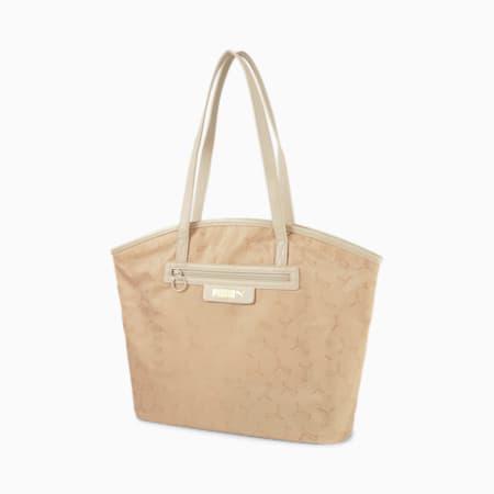 Bolso shopper Classics para mujer, Shifting Sand, small