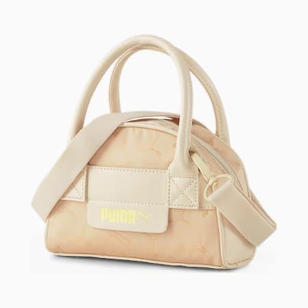Classics Mini Damen Handtasche, Shifting Sand, small