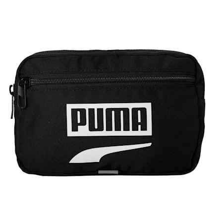 Plus Waist Bag, Puma Black, small-IND
