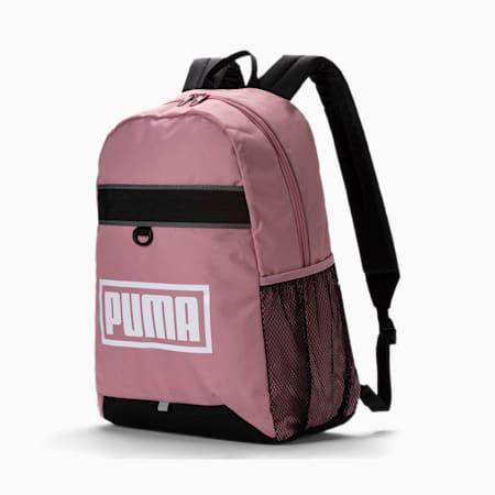 Plus Backpack, Foxglove, small