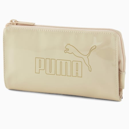 Up Women's Wallet, Shifting Sand, small