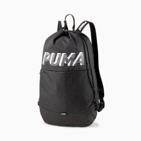 EvoEssentials Smart Bag, Puma Black, small-IND
