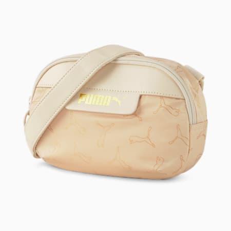 Classics Women's Crossbody Bag, Shifting Sand, small-IND