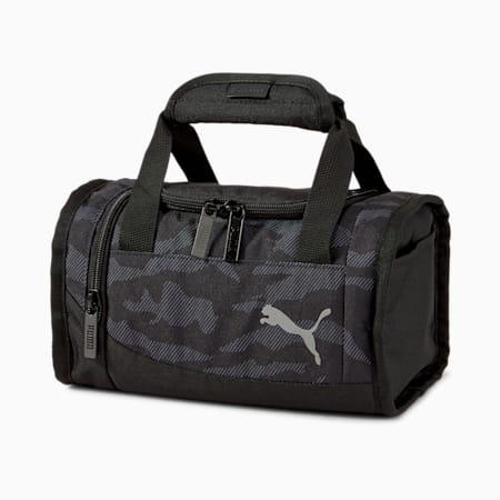 Golf Cooler Bag, Puma Black, small-SEA