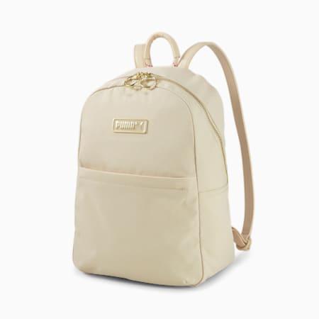 Premium Q2 Women's Backpack, Shifting Sand, small