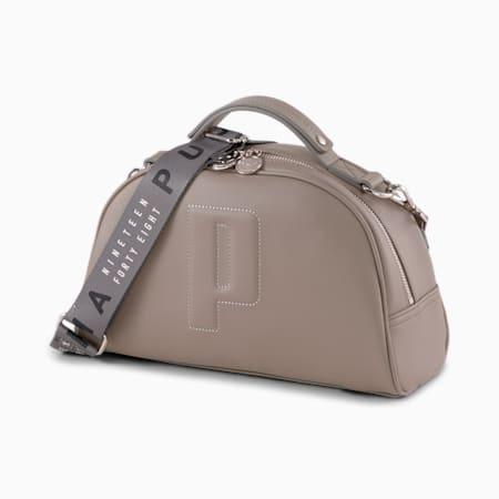 PUMA Sense Women's Grip Bag, Moon Rock, small-IND