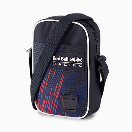 Red Bull Racing Replica Portable Bag, NIGHT SKY, small