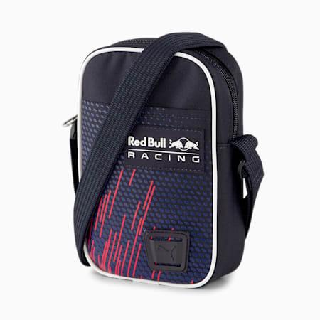 Red Bull Racing Replica Portable Bag, NIGHT SKY, small-IND