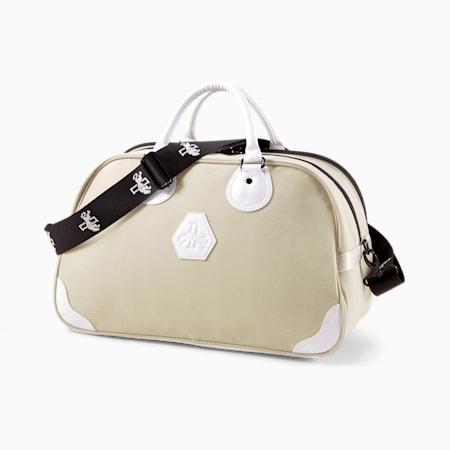 Rudolf Dassler Legacy Grip Bag, Overcast, small-GBR