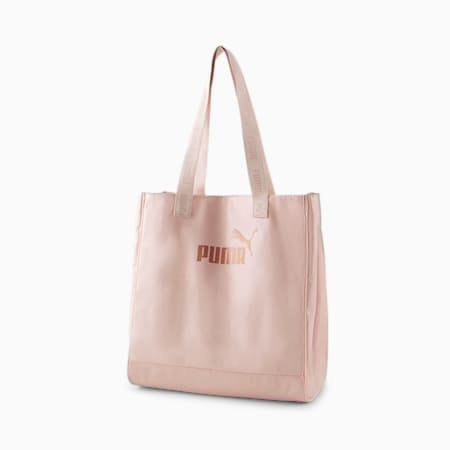 Core Up Large Women's Shopper, Lotus, small-IND