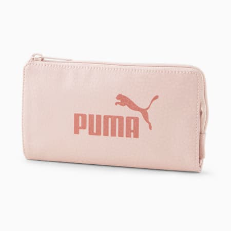Core Women's Wallet, Lotus, small-IND