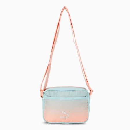 Prime Gloaming Women's Cross Body Bag, Peach Parfait, small-IND