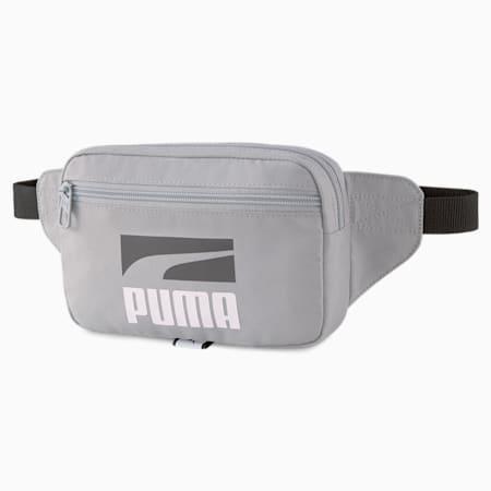 Plus II Waist Bag, Quarry, small