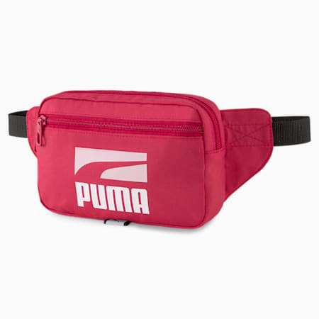 Plus II Waist Bag, Persian Red, small