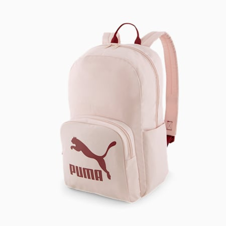 Originals Urban Backpack, Lotus, small-SEA