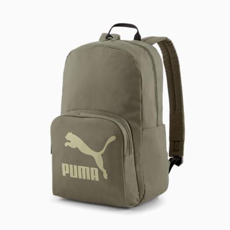 Originals Urban Backpack, Grape Leaf, small-SEA