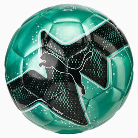 FUTURE Pulse ball, Biscay Green-White-Black-WC, small