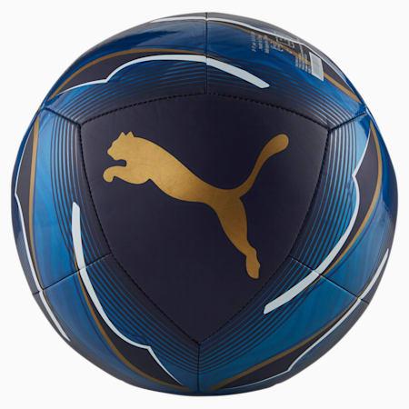 Italia Icon Football, Peacoat-Team Power Blue, small