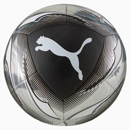 Valencia CF ICON Fußball, Puma Black-Puma White, small