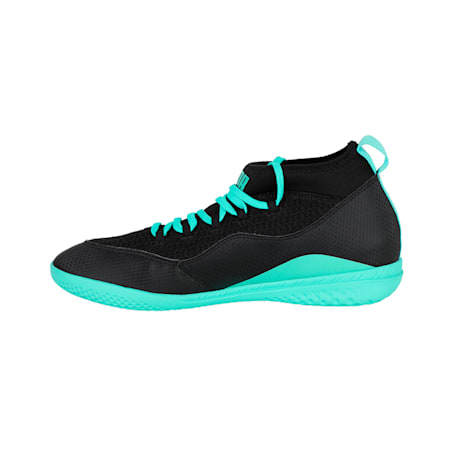 365 FF 3 CT Puma Black-Biscay Green, Puma Black-Biscay Green, small-IND