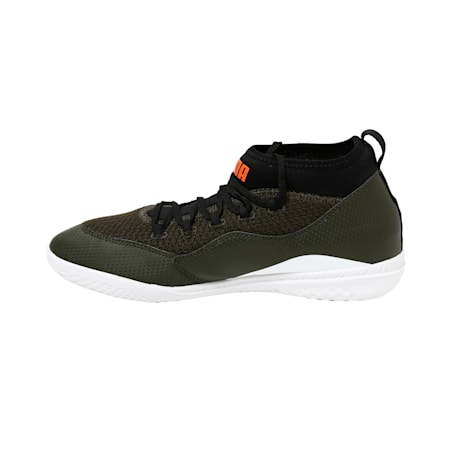 365 FF 3 CT Puma Black-Biscay Green, Forest Night-Black-White, small-IND