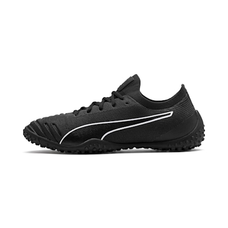 365 ローマ 1 ST フットサル, Puma Black-Puma White, small-JPN