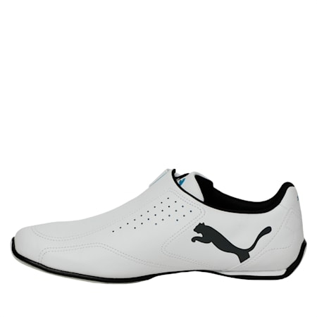 Redon Move  Shoes, white-dark shadow-black, small-IND