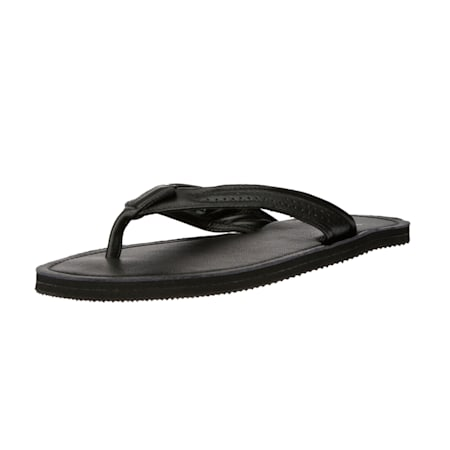Java III DP Sandals, black-black, small-IND