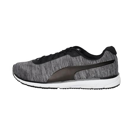 Natri v3 Women's Running Shoes, black-black-black, small-IND