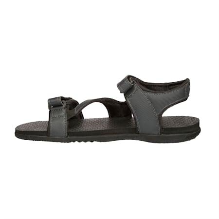 Royal DP Sandals, black-darkshadow-bl.yellow, small-IND