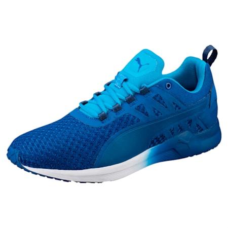 Pulse XT v2 Mesh Men's Training Shoes, TRUE BLUE-BLUE DANUBE, small-IND
