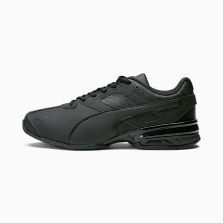 Tazon 6 Fracture FM Men's Sneakers, Puma Black, small