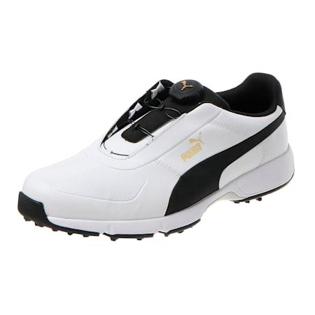 ゴルフ イグナイト ドライブ ディスク, White-Black, small-JPN