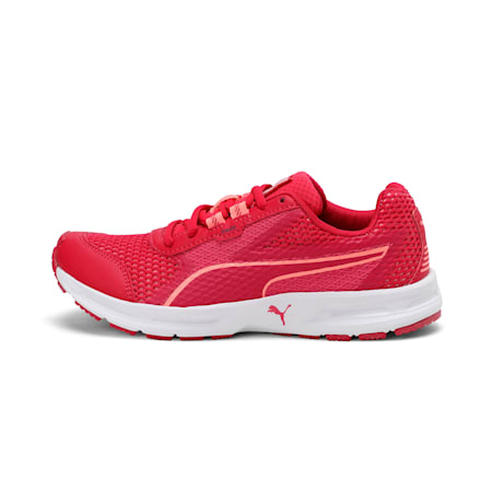 Essential Runner Kids' Running Shoes, Love Potion-Nrgy Peach, small-IND