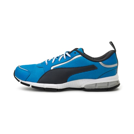 Triton IDP Men's Sneakers, Electric Blue-Dark Shadow, small-IND