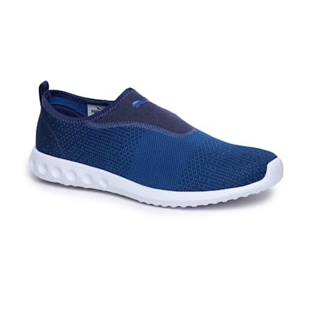 Carson 2 Slip-On Walking Shoe, Blue Depths-Lapis Blue, small-IND