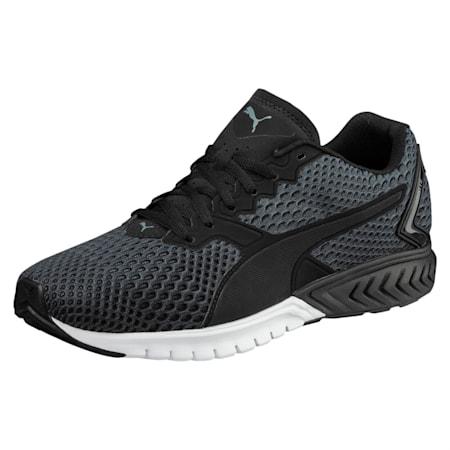 IGNITE Dual New Core Men's Training Shoes, Puma Black-Asphalt, small-IND
