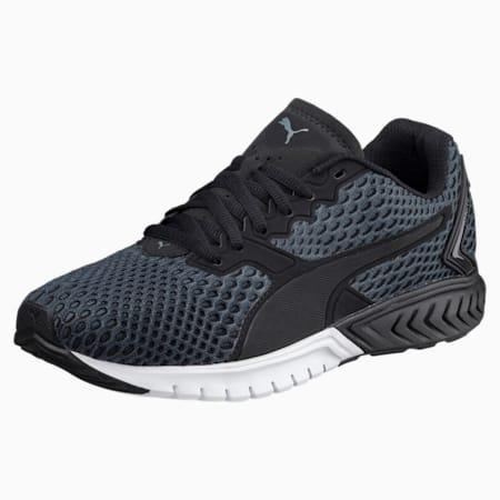 IGNITE Dual New Core Women's Training Shoes, Puma Black-Asphalt, small-IND