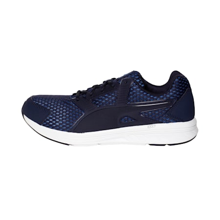 NRGY Driver Women's Running Shoes, Peacoat-Turkish Sea, small-IND