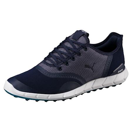 IGNITE Statement Low Women's Golf Shoes, Peacoat-AQUARIUS, small-SEA