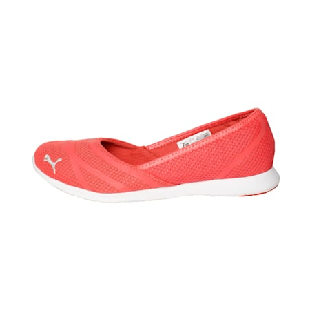 Escaper SL Jr Running Shoes, Puma Black-Puma White, small-IND