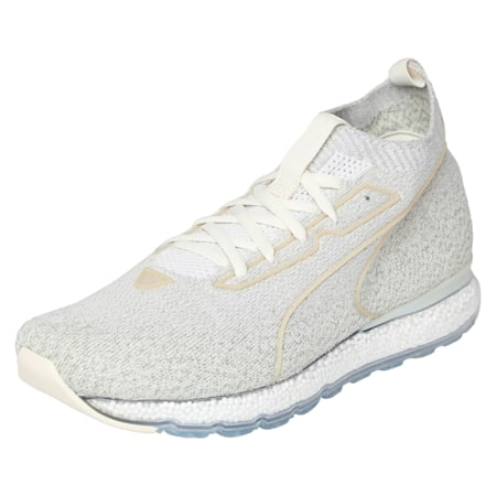 Jamming  Shoes, Puma White-Puma White, small-IND