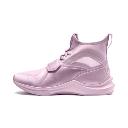 Phenom Women's Training Shoes, Winsome Orchid, small-IND