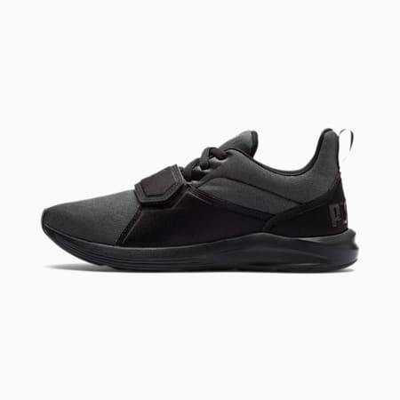 Prodigy Women's Training Shoes, Puma Black, small