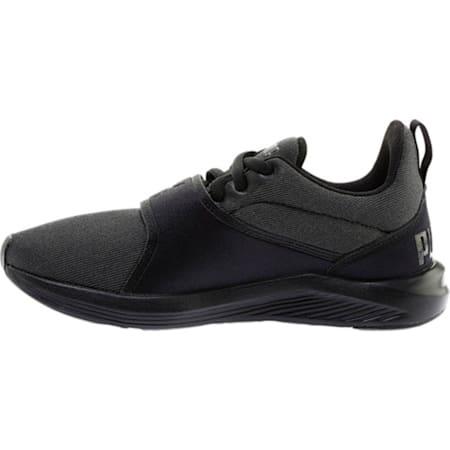Prodigy Women's Training Shoes, Puma Black, small-SEA