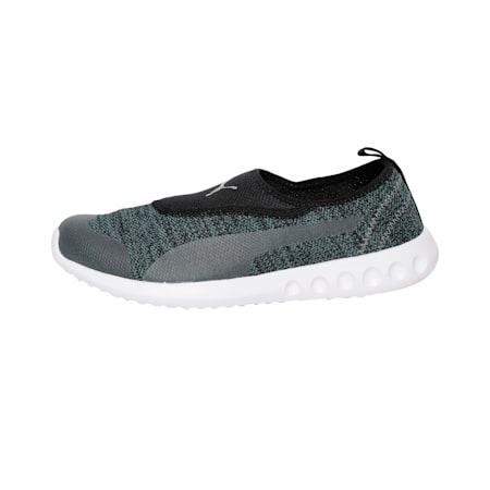 Carson 2 Slip-On Walking Shoe, Laurel Wreath-PBlack-PWhite, small-IND