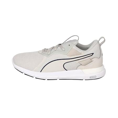 NRGY Dynamo Futuro Men's Running Shoes, Glacier Gray-Peacoat, small-IND