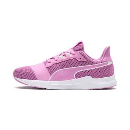 PUMA Flex XT Active Women's Training Shoes, Orchid-Puma White, small-IND