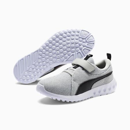 chaussure puma garçon 36